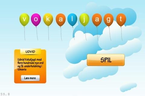 20120507-092450.jpg